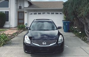 🔑📗🔑$1,OOO For Sale URGENT 2O10 Altima 🔑📗🔑 for Sale in Detroit, MI