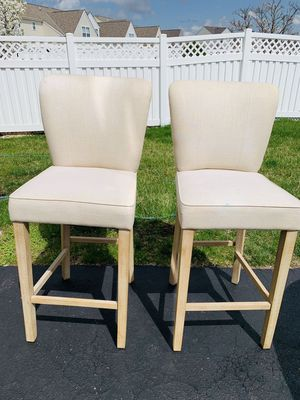 Furniture for Sale in Dublin, OH