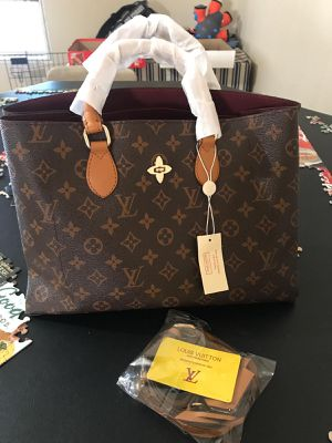 Bolso for Sale in Peoria, AZ