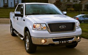 2006 Ford F150 XLT Remote Heated Seats for Sale in Fullerton, CA
