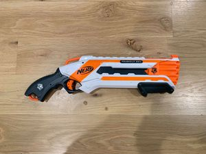 Nerf Guns prices in description for Sale in Apex, NC