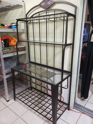 Cabinet for Sale in Miami, FL