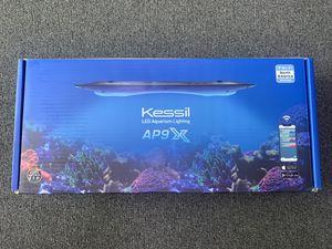 Kessil AP9X LED Reef Light for Sale in Long Beach, CA