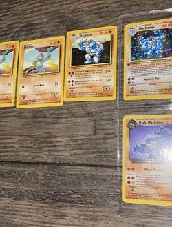 Pokémon Cards for Sale in Elk Grove,  CA