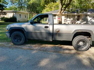 Parts {url removed} no title for Sale in Round Lake Heights, IL