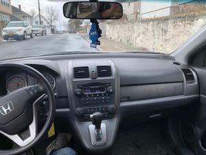 Honda CRV 2008 ex con 166 mil millas exelente condiciones precio$4,800 for Sale in Methuen, MA