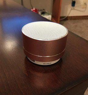 Bluetooth Speaker for Sale in Birmingham, AL