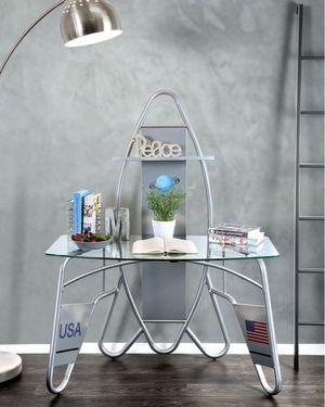 Rocket desk for Sale in Las Vegas, NV