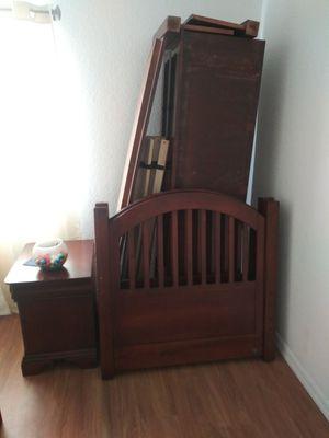 Matrix bed for Sale in Miami, FL