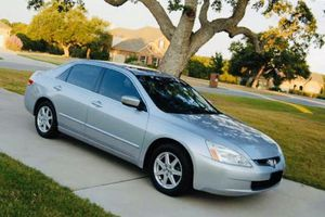 2004 Honda Accord for Sale in Los Angeles, CA