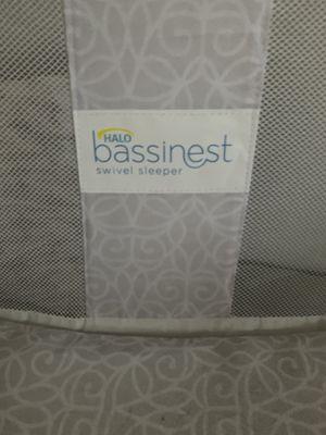 Halo bassinet for Sale in Nashville, TN