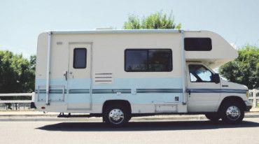 Perfectly Condition 1994 Fleetwood Jamboree FwDWheels tyhvbvb for Sale in Oklahoma City,  OK