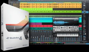 Studio One 4 Mac and Windows for Sale in Fort Lauderdale, FL