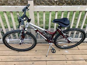 Schwinn Bike SX 2000 for Sale in Beaverton, OR