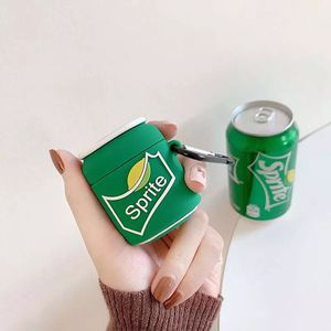 Sprite AirPod Case for Sale in Ramsey, MN