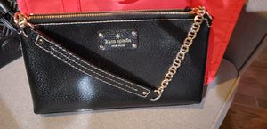 Kate spade for Sale in Columbus, OH