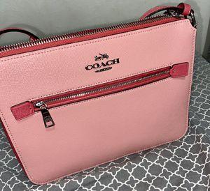 COACH PURSE for Sale in Dallas, TX