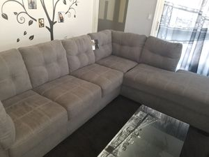 Like new couches for sale for Sale in Phoenix, AZ
