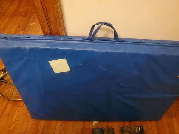 Miscellaneous exercise Items $30