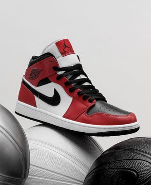 Chicago BLACK TOE STARTING AT $200 for Sale in Renton, WA