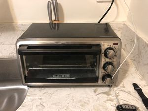 Home appliances for Sale in San Diego, CA