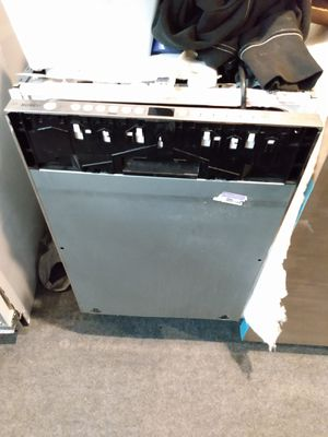 Bosch panel ready dishwasher for Sale in Los Angeles, CA