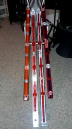 Rossignol Skis, Boots, Bindings for Sale in Champion, MI