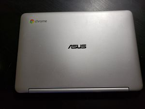 ASUS CP100 chromebook for Sale in Westerville, OH