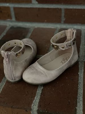 Girls shoes for Sale in Beaverton, OR