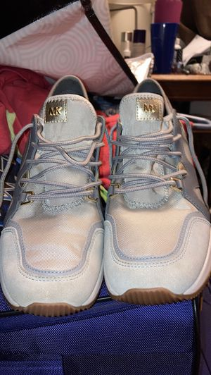 Michael KORS Sneakers for Sale in Waltham, MA