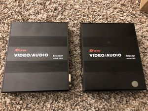 Pro audio equipment for Sale in Henderson, NV