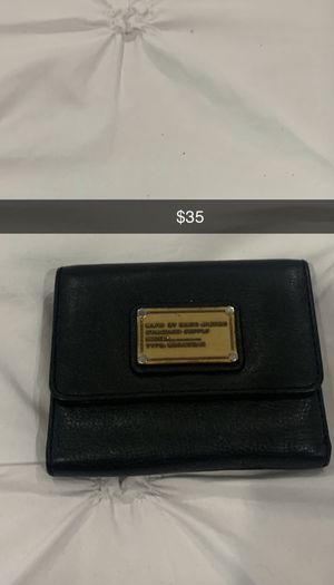 Marc Jacobs for Sale in Baldwin Park, CA