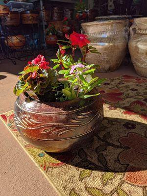 Clay Pot for Sale in Norwalk, CA