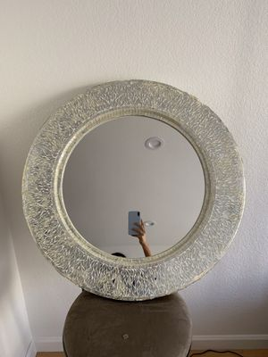 Wall mirror for Sale in Fremont, CA