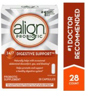 Health Align Probiotics for Sale in Fresno, CA