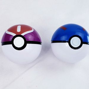 Pokemon Great Ball & Love Ball Bundle for Sale in Humble, TX
