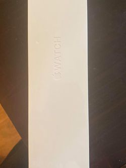 Rose Gold (40MM) Apple Watch; Series 5 for Sale in Summerville,  SC