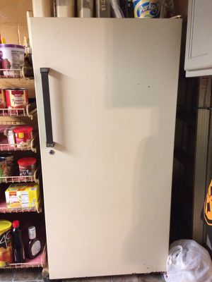Kenmore Freezer for Sale in Pittsburgh, PA