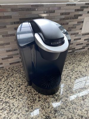 Keurig Coffee Maker (never used) for Sale in Columbia, MD