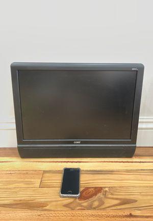 Small coby tv for Sale in Miami, FL