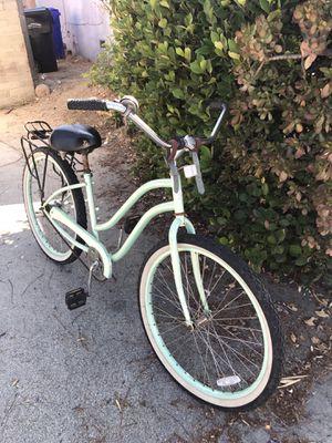 Cruiser bike for Sale in San Diego, CA