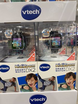 KIDS SMART WATCH for Sale in Newark, NJ