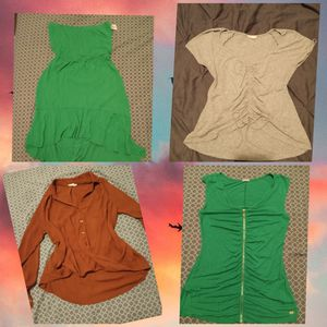 Size Large for Sale in El Centro, CA