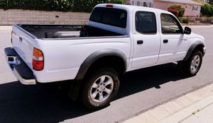 TOYOTA TACOMA 2003 NOTHING WRONG for Sale in Philadelphia, PA
