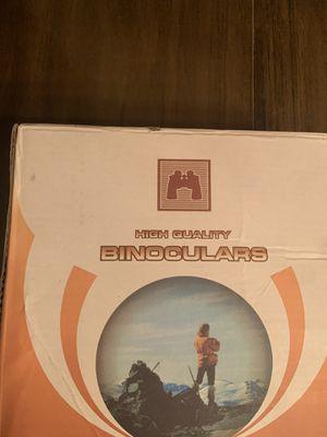 high quality binoculars 60x60, {url removed}160000m, Night Working for Sale in San Bernardino, CA