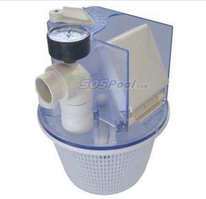 Pentair R211100 Vac-Mate Pool Cleaner Dispenser Box for Sale in Phoenix, AZ