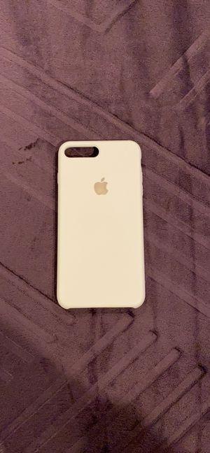 iPhone 7/8 plus case for Sale in Everett, WA