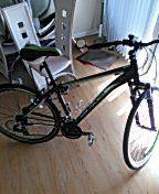Schwinn Bike for Sale in Oxon Hill, MD