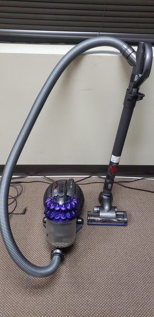 DYSON CANISTER DC47 for Sale in Sterling, VA