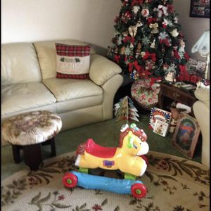 VTech Gallop and Rock Learning Pony for Sale in New Port Richey, FL